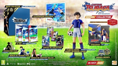 02-06-2020-pour-eacute-commander-eacute-dition-collector-captain-tsubasa-rise-new-champions-sur-ps4-switch